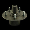 Ford Reproduction Rear Hub 1940-1948
