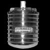 Hildebrandt Oil Filter